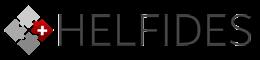 Helfides SA